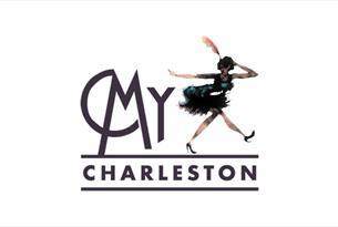 My Charleston logo