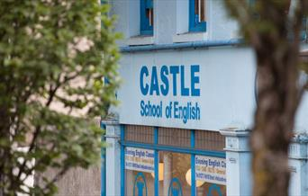 Welcome to Castle School