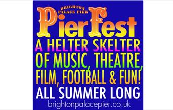 PierFest