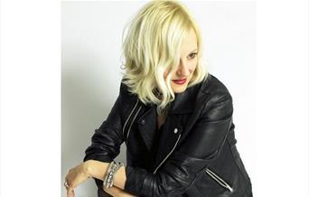 Rachel de Cock musician