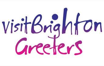 VisitBrighton Greeters