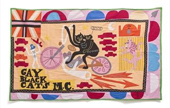 hiddengallery-grayson-perry-show