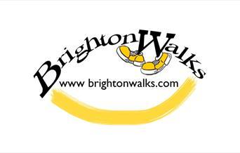 BrightonWalks logo