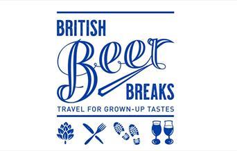 British Beer Breaks Logo