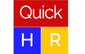 Image of the company logo