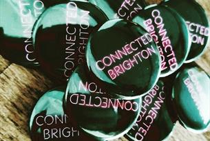 Connected Brighton