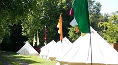 Thumbnail for Camping & Caravanning