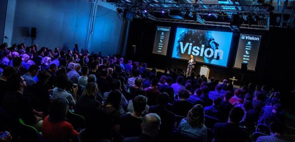 Meet Bristol: Conferences - Bristol SU