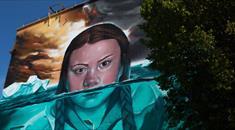 Thumbnail for Street Art