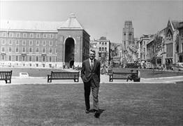 Cary Grant Comes Home Festival