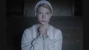 Bristol Film Festival: The Witch at Bristol Museum & Art Gallery