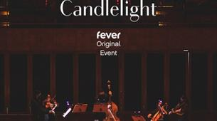 Candlelight: Beethoven's Best Works at Bristol Museum & Art Gallery