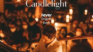 Candlelight: Chopin's Best Works at Bristol Museum & Art Gallery