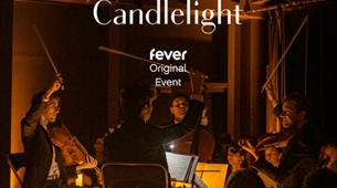 Candlelight: Ennio Morricone, Hans Zimmer & More at Bristol Museum & Art Gallery