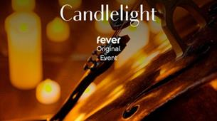 Candlelight: Mozart's Best Works at Bristol Museum & Art Gallery