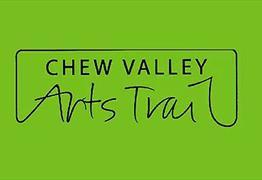 Chew Valley Arts Trail