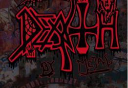 Doc'n Roll Festival: Death by Metal at Rough Trade Bristol