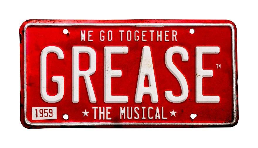 Grease at Bristol Hippodrome