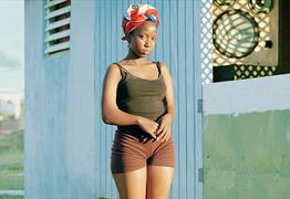 IPE161 Photographer Talks at Royal Photographic Society