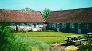 Leigh Farm
