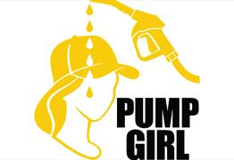 Pump Girl poster
