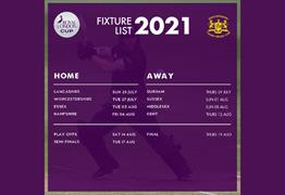 Royal London Cup: Gloucestershire v Essex at Bristol County Ground