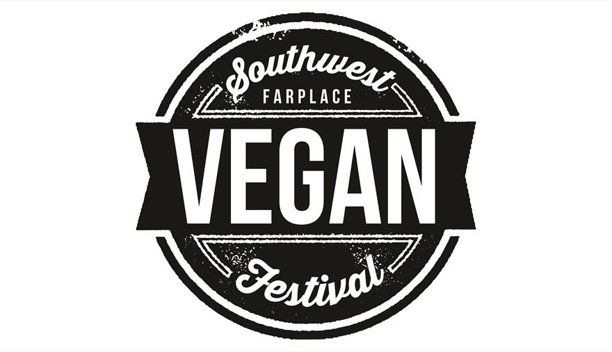 South West Vegan Festival at The Passenger Shed
