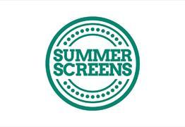 Summer Screens Open Air Cinema at Bowood House & Gardens