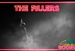 Summer Sounds: The Fillers - The Killers Tribute Act at Avon Valley Adventure and Wildlife Park