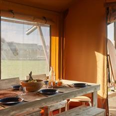 Money saving accommodation offers