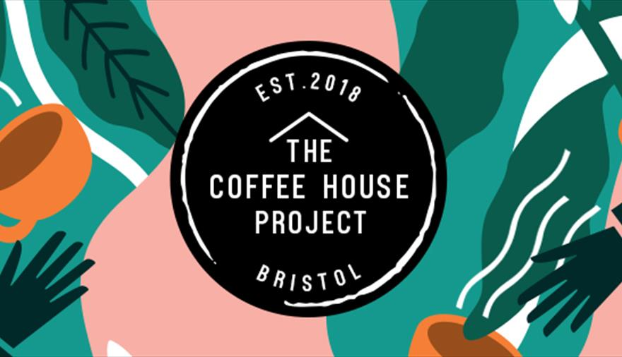 The Coffee House Project from Home