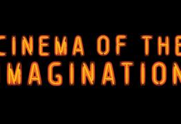 The Crick Crack Club presents Cinema of the Imagination at The Cube