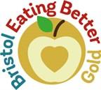 Bristol Eating Better Award - Gold