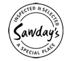 Alistair Sawday's Special Place to Stay