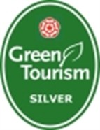 Green Tourism Business Scheme (Silver)