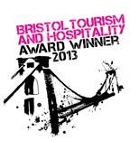 Sustainable Tourism Winner 2013