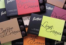 guilberts-chocolates.jpg