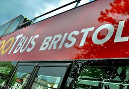 Tootbus Bristol