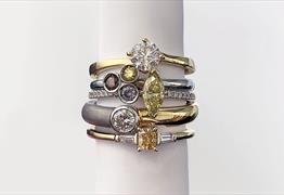 Wylde Jewellers