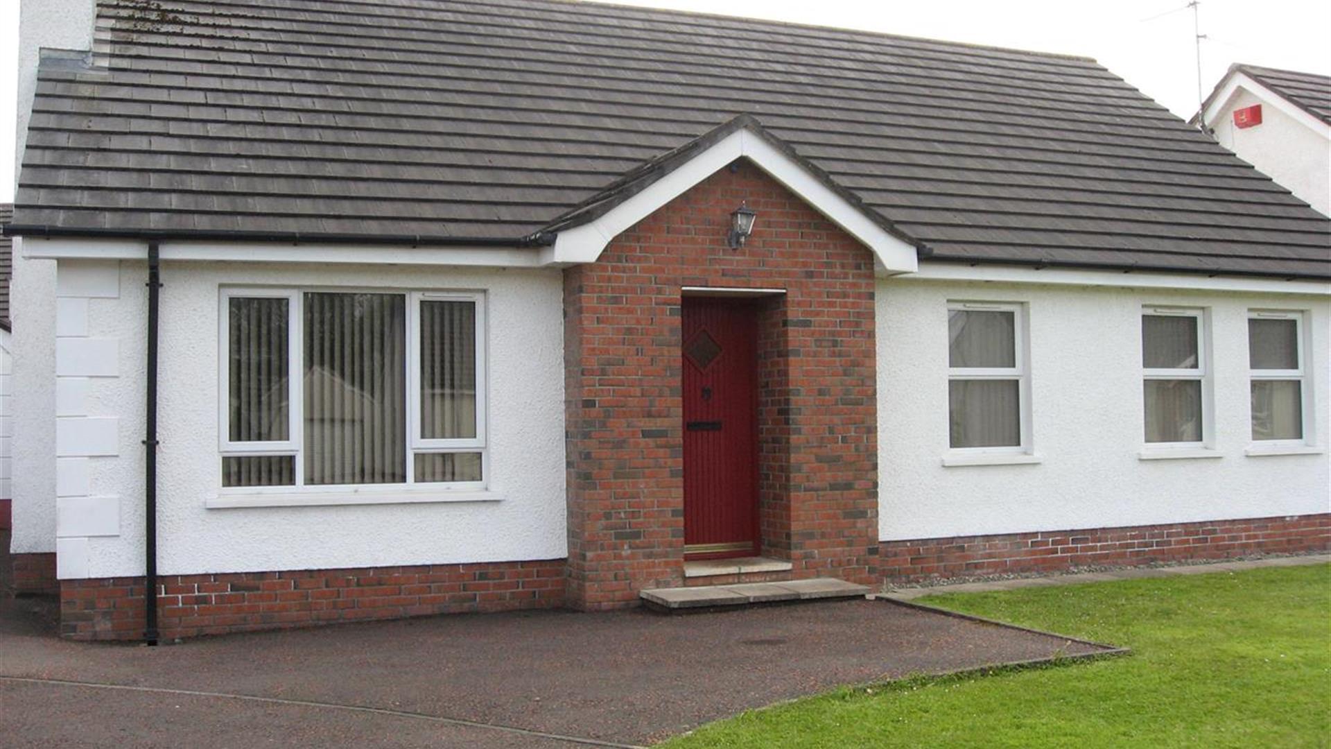 Duck Lane Cottage