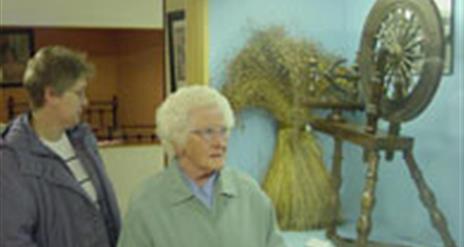 Garvagh Museum