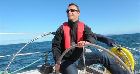 North Coast Sailing