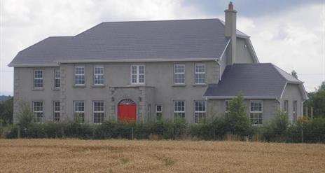 Ballyhenry West