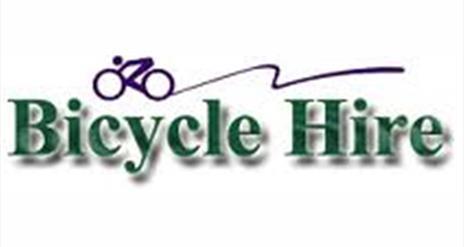 Rathlin Island Cycle Hire