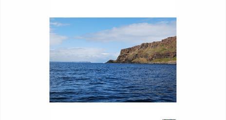 Game of Thrones® Sea Safari