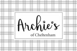 Archies of Cheltenham
