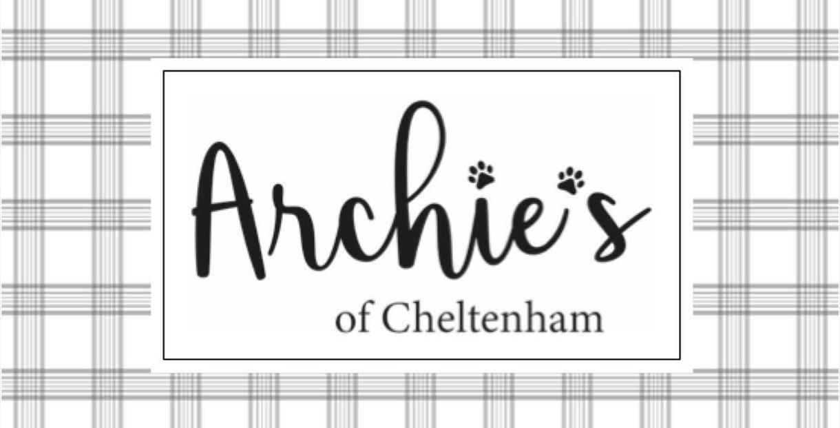 Archies of Cheltenham