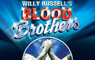 Blood Brothers Everyman Theatre