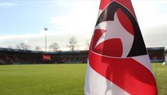 Cheltenham Town F.C.