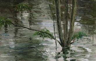 February Flood 1